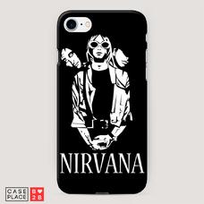 Диз. Nirvana 3