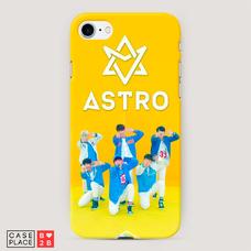 Диз. Astro 2