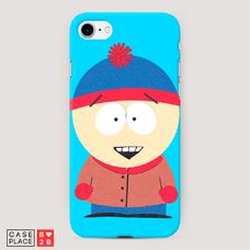 Диз. South Park 1