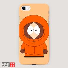 Диз. South Park 3