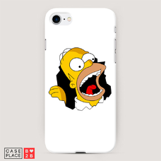 Диз. Simpsons 2