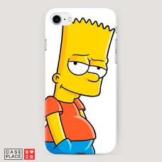 Диз. Simpsons 5