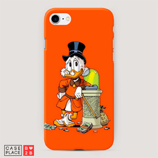 Диз. Duck tales 4