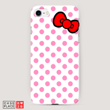 Диз. Hello Kitty 1