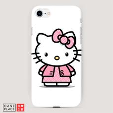 Диз. Hello Kitty 2