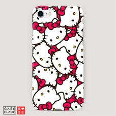 Диз. Hello Kitty 3