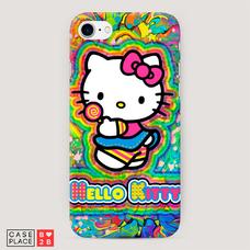 Диз. Hello Kitty 4