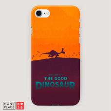 Диз. Хороший динозавр 1