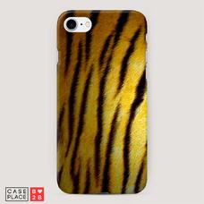 Диз. Тигровый принт