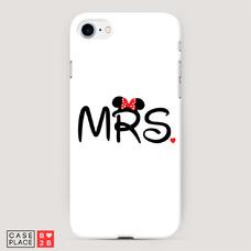 Диз. Mrs 1