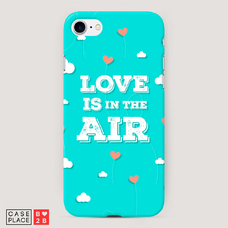 Диз. Love in the air 6