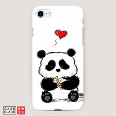 Диз. Панда с сердечком 4