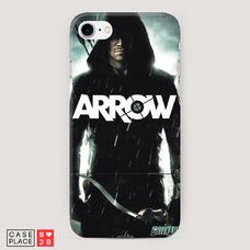 Диз. Arrow 8