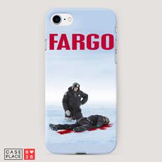 Диз. Fargo 1
