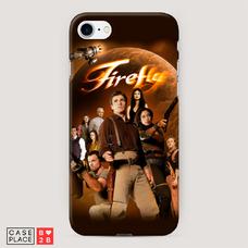 Диз. Firefly 1