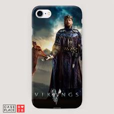 Диз. Vikings 3