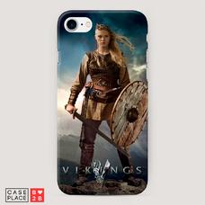 Диз. Vikings 5