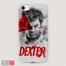 Диз. Dexter 2