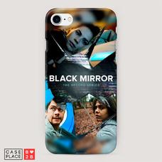 Диз. Black mirror 2
