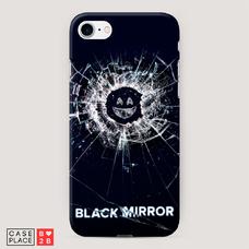 Диз. Black mirror 3