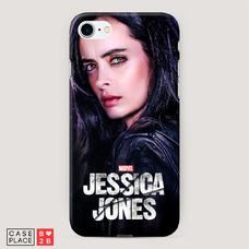 Диз. Jessica Jones 2