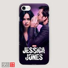 Диз. Jessica Jones 3