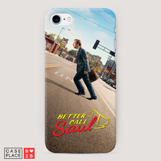 Диз. Better Call Saul 2