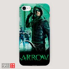 Диз. Arrow 1