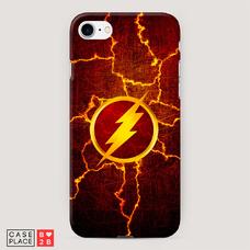 Диз. Flash 4