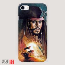 Диз. Пираты карибского моря 1
