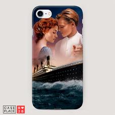 Диз. Титаник 3