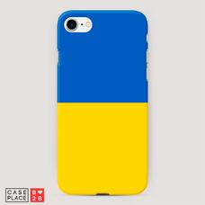 Диз. Флаг Украины 1