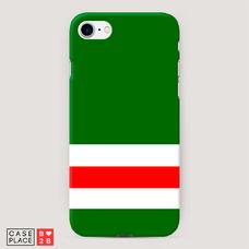 Диз. Флаг Чечни 1