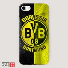 Диз. Borussia dortmund 1