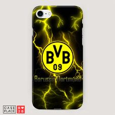 Диз. Borussia dortmund 2