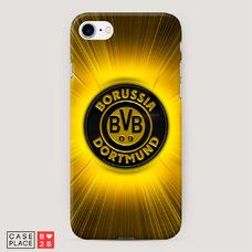 Диз. Borussia dortmund 3