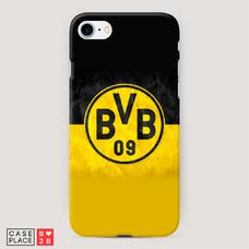 Диз. Borussia dortmund 4