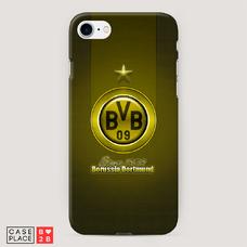 Диз. Borussia dortmund 5