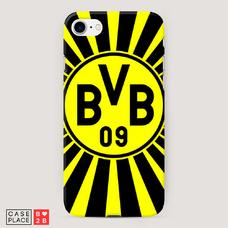 Диз. Borussia dortmund 6