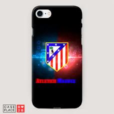 Диз. Atletico Madrid 1