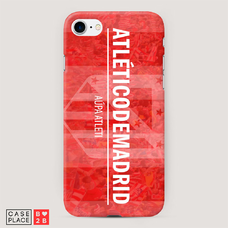 Диз. Atletico Madrid 4