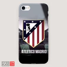 Диз. Atletico Madrid 5