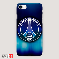 Диз. Paris Saint-Germain 2