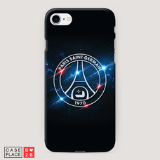 Диз. Paris Saint-Germain 3