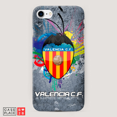Диз. Valencia 3