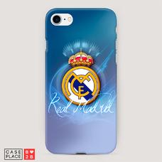 Диз. Real Madrid 1