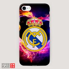 Диз. Real Madrid 2