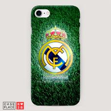 Диз. Real Madrid 3