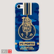 Диз. Porto 2