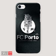 Диз. Porto 3